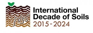 Int decade soil sci
