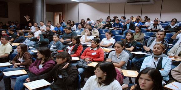 Estudiantes_redimensionar