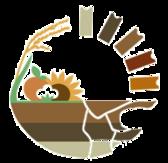 logo_suelos_min